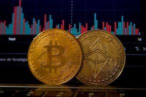 آیا وقت خرید بیت کوین است؟/ دلار مرز صعود طلا را بست