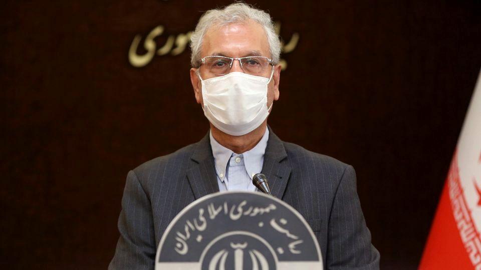 ربیعی: مواضع ایران درباره برجام براساس دستورالعمل نهادهای بالادستی است