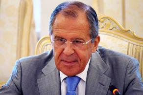 نظر جدید روسیه در خصوص بازگشت آمریکا به برجام!+جزییات