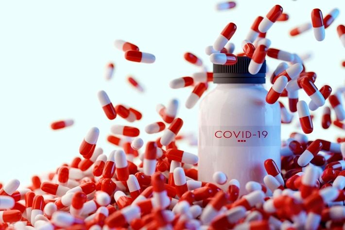 این دارو میتواند به گزینه اصلی درمان کرونا تبدیل شود!
