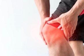 برای تسکین درد مفاصل چه کنیم؟