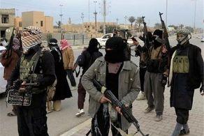 داعش در راه لبنان؟/آیا سناریوی تروریستی تکرار خواهد شد؟