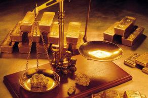 آخرین نرخ سکه و طلا در بازار / سکه ۱۲ میلیون و ۱۲۰ هزار تومان شد