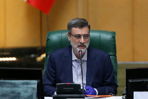 مجلس استعفای یک نماینده دیگر را پذیرفت!+ جزییات
