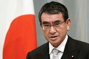 این شخص مناسبترین گزینه برای نخستوزیری ژاپن است!