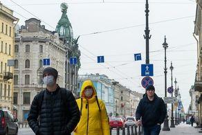 روسیه در شرایط بحرانی!+جزییات