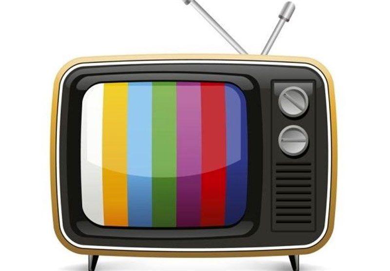 جدول شماره ۳۴۳ مدرسه تلویزیونی ایران اعلام شد