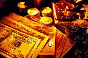 آخرین وضعیت بازار طلا و سکه ۱۹ شهریور/پیش بینی قیمت طلا و سکه در هفته آینده