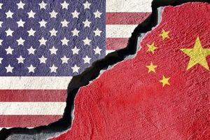 آغاز جنگ بزرگ بین آمریکا و چین!+جزییات