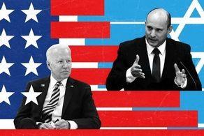 طرح جدید اسرائیل برای مقابله با ایران/آمریکا شریک اصلی است!