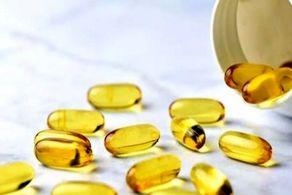 بهترین راهکار برای جذب ویتامین دی