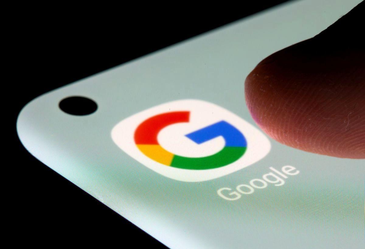 گوگل ۱۷۷ میلیون دلار جریمه شد