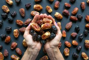 بهترین راه درمان کم خونی خوردن این میوه است!