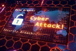 ترس بایدن چندبرابر شد/روی امنیت سایبر کار کنید!