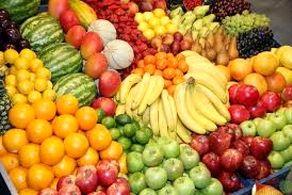 در مصرف این خوراکیهای مفید احتیاط کنید!