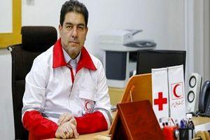 واکسینه شدن ۴۰۰ هزار نفر از اتباع خارجی مقیم ایران در برابر کرونا