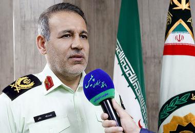 ثبت راهآهن سراسری ایران در فهرست یونسکو
