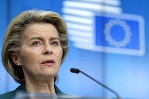 بروز اختلافات جدید در اتحادیه اروپا+جزییات