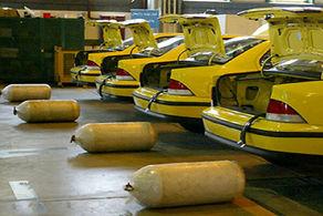 اثر منفی یک خبر روی ثبت نام متقاضیان خودروهای دوگانهسوز