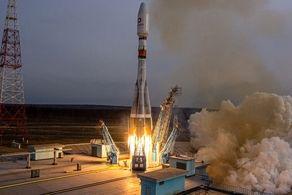 جدیدترین اقدام فضایی روسیه عملی شد