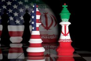 ادعای جدید آمریکا درباره مذاکرات هستهای