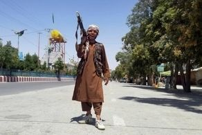 پیشنهاد دولت افغانستان به طالبان چیست؟+جزییات