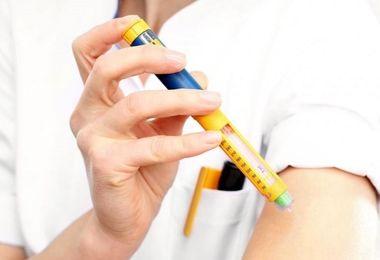 از کجا بدانیم دیابت داریم؟