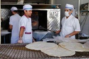 افزایش ۵۰ درصدی قیمت نان در شرایط فعلی کشور به صلاح نیست