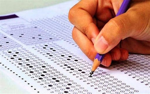 آزمون کارشناسی ارشد و کنکور سراسری در موعد مقرر برگزار می شود؟