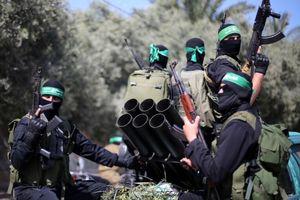 بیانیه مشترک گروههای مقاومت فلسطین درباره مقابله با این اقدام خصمانه