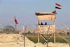 حمله به حشدالشعبی!/ نا آرامیهای عراق بیشتر شد