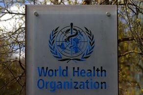 به جای تزریق دوز سوم، به کشورهای فقیر واکسن بدهید !