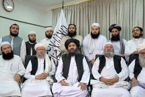 رونمایی از خواب جدید آمریکا برای طالبان+جزییات