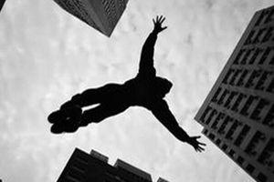 سقوط صاحب شرکت معروف از برج نگین ستارخان تهران+جزئیات
