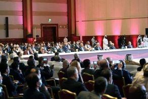 طالبان قصد برگزاری این نشست را دارد