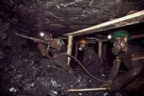 معدن کلاریز دامغان ریزش کرد/ فوت یک کارگر