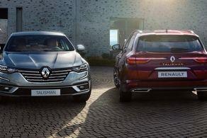 قیمت جدید مدل های مختلف خودروهای شاسی بلند در بازار