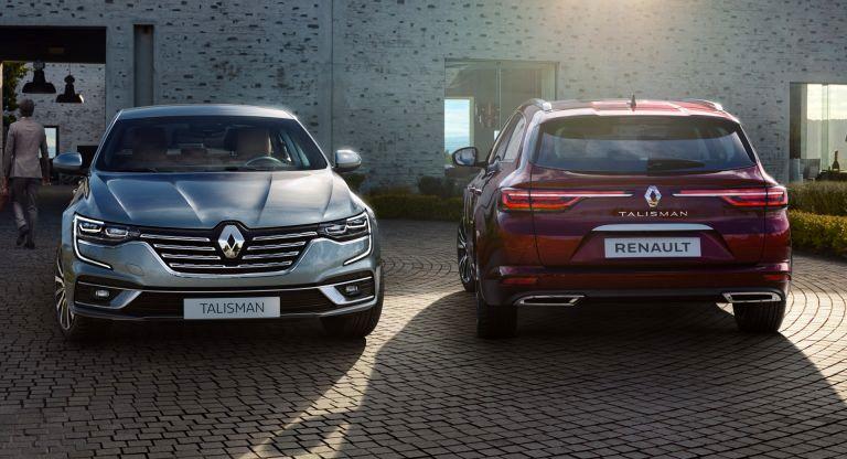 دو نتیجه اجرای طرح واردات خودروهای سهساله