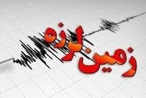 زمینلرزه در پرندک/ پایتخت هم لرزید