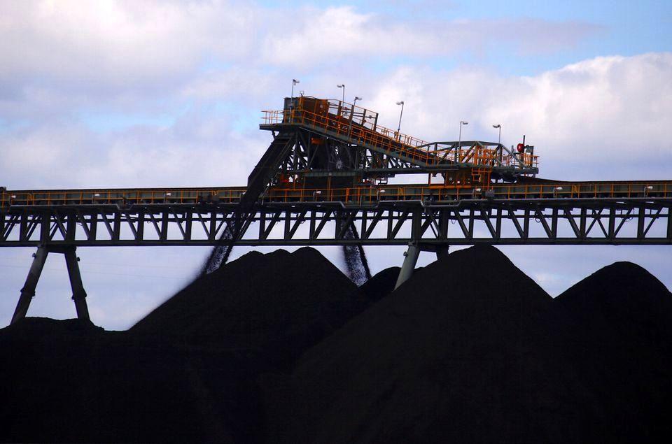 چین از برنامه جدید خود رونمایی کرد/ تولید این ماده افزایش خواهد یافت