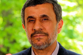 احمدینژاد آماده سفر به خارج از کشور شد!+جزییات