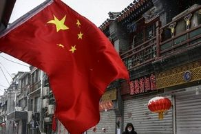 افزایش روزانه بیش از یک میلیون بشکهای واردات نفت چین
