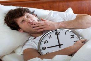 دقیقا چند ساعت بخوابیم که بعدش احساس خستگی نکنیم؟