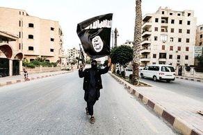 یورش بزرگ داعش آغاز شد