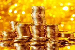 سکه و طلا گران شد + جدول