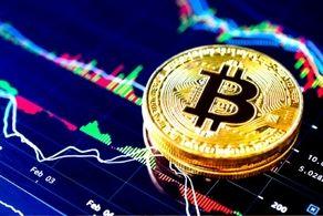 سرمایهگذاران بیت کوین معتقدند قیمت بیت کوین به زیر ۳۰ هزار دلار میرسد.