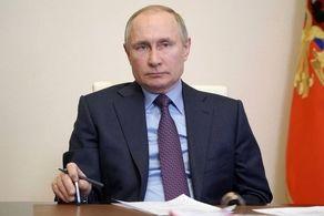 طرح مهم روی میز پوتین/آقای رئیسجمهور چه تصمیم خواهد گرفت؟
