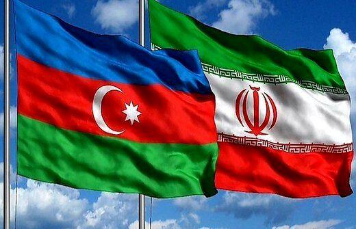 جمهوری آذربایجان این قول را به ایران داد!