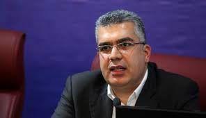 شوک رئیس سازمان بورس به بازار سرمایه؛ دهقان دهنوی از بورس تهران خداحافظی کرد