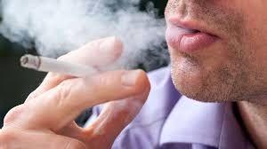 این بیماری شدیدا در کمین سیگاری هاست!